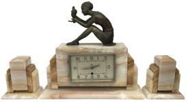 Auction List, Auction Sale Bill - Direct Antique Auction